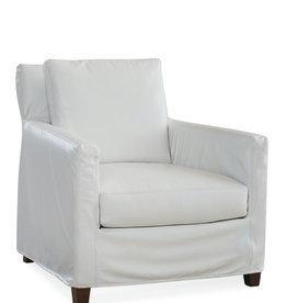 Lee Industries 1296 Chair