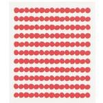 Danica Swedish Dishcloth - Red Dots