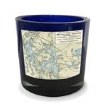Jaxx & Marbles Lake Rosseau & Lake Joe Sented Candles