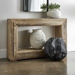 Uttermost Brady Console Table