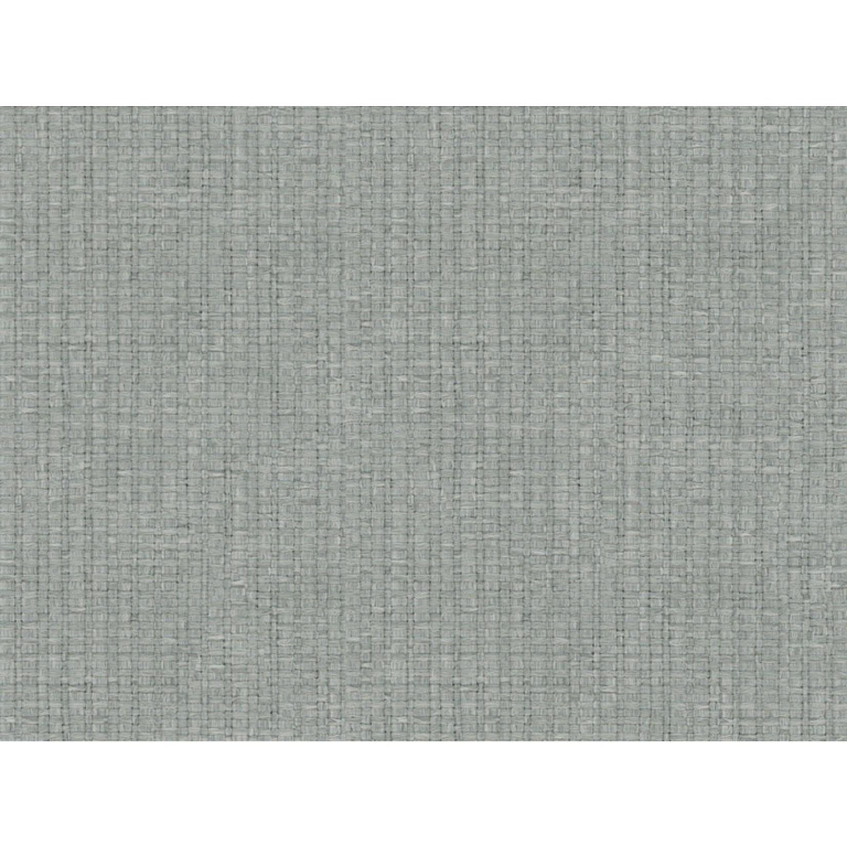 Gibraltar Linen Wicker Sofa