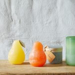 Timber Pear Candle