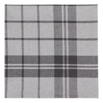 Second Spin Grey - Napkin S/4