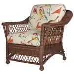 Bar Harbor Arm Chair