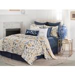 Natural Home Quilt Set