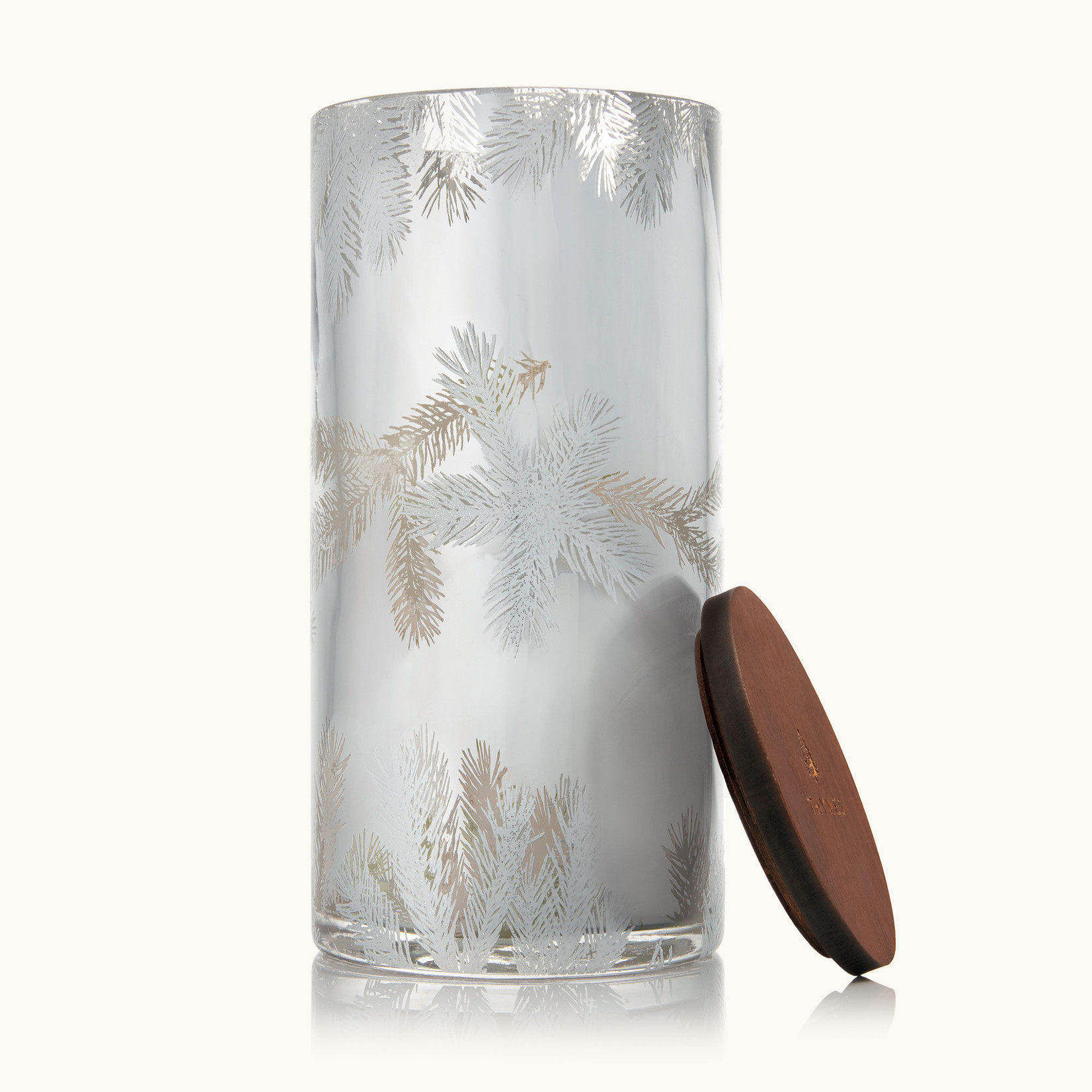Frasier Fir Collection - Luminary Large Candle