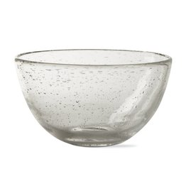 Tag ltd Bubble Glass Bowl