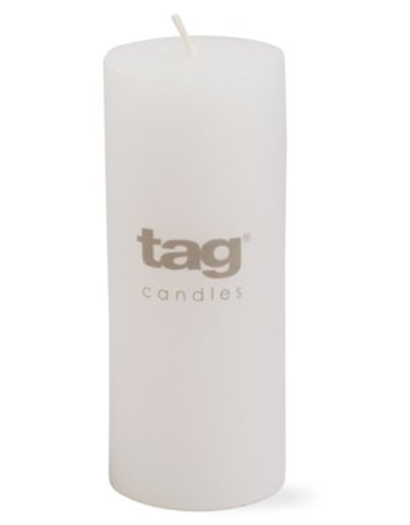 Tag ltd Chapel White 2x5 Pillar
