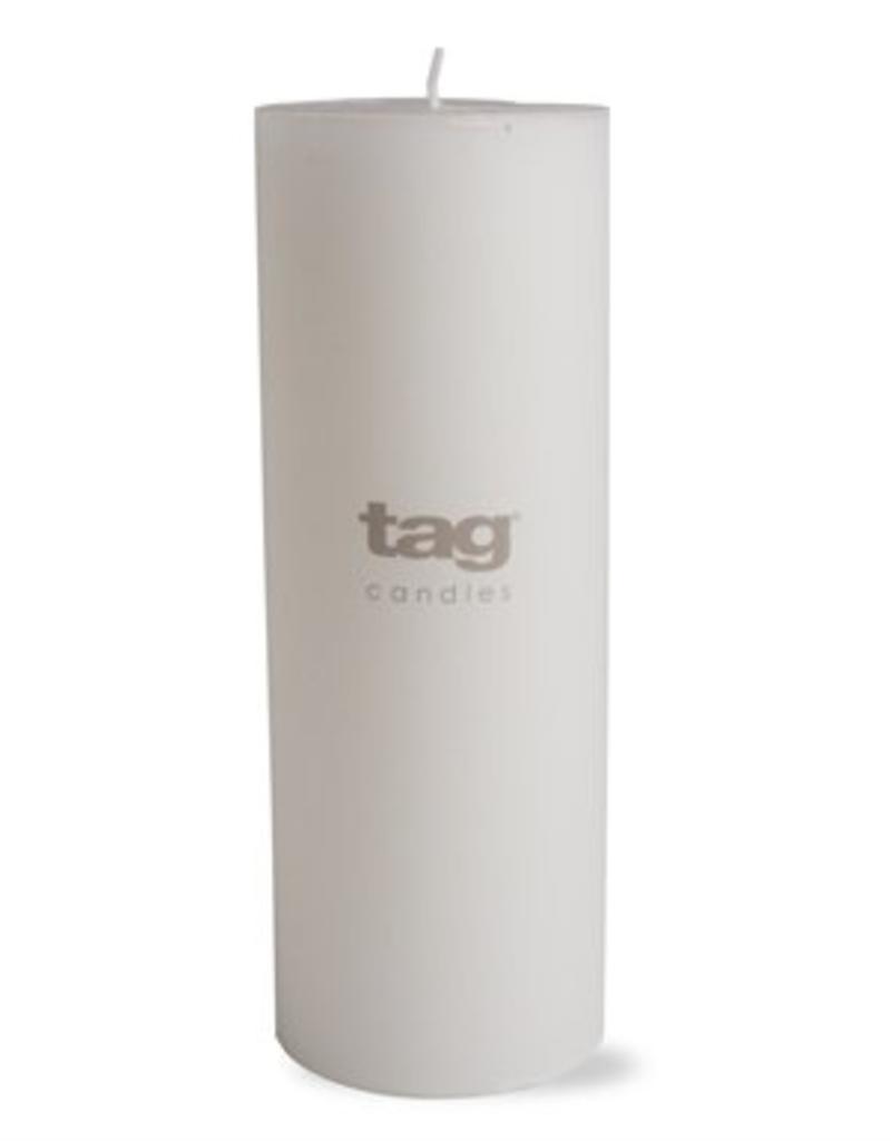 Tag ltd Chapel White 3x8 Pillar