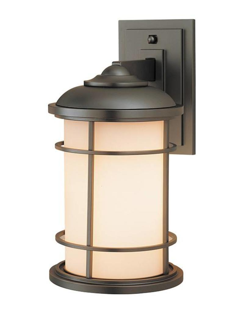 Feiss Feiss Lighthouse 1-Light Wall Lantern