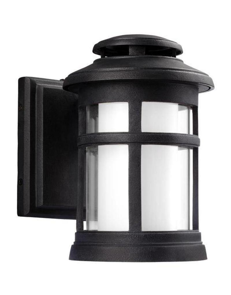 Feiss Feiss Oakfield 1 Light Exterior Sconce