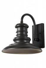 Feiss Feiss Redding Station Outdoor Lantern
