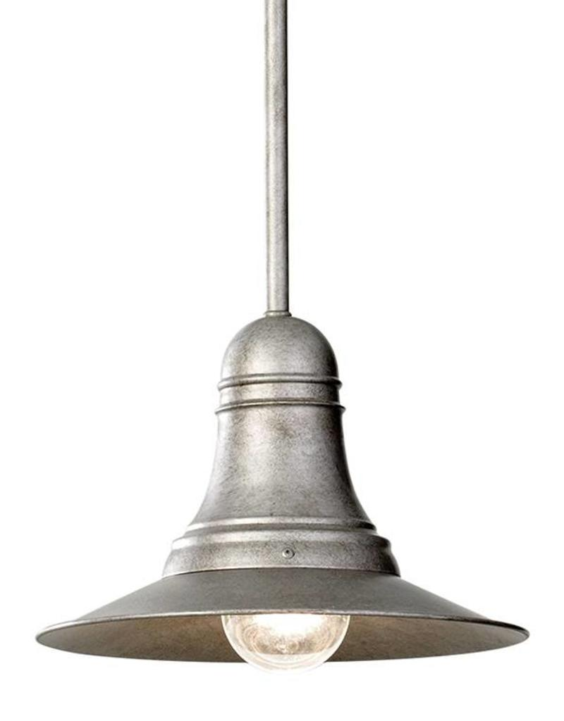 Feiss Feiss Urban Renewal 1-Light Pendant