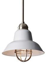 Feiss Feiss Urban Renewal 1-Light Pendant - BS