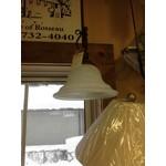 Savoy House Bell Pendant