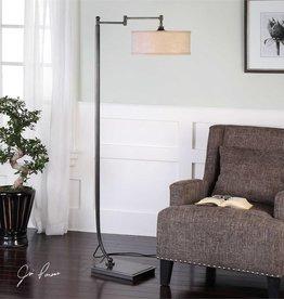 Uttermost Lamine Floor Lamp