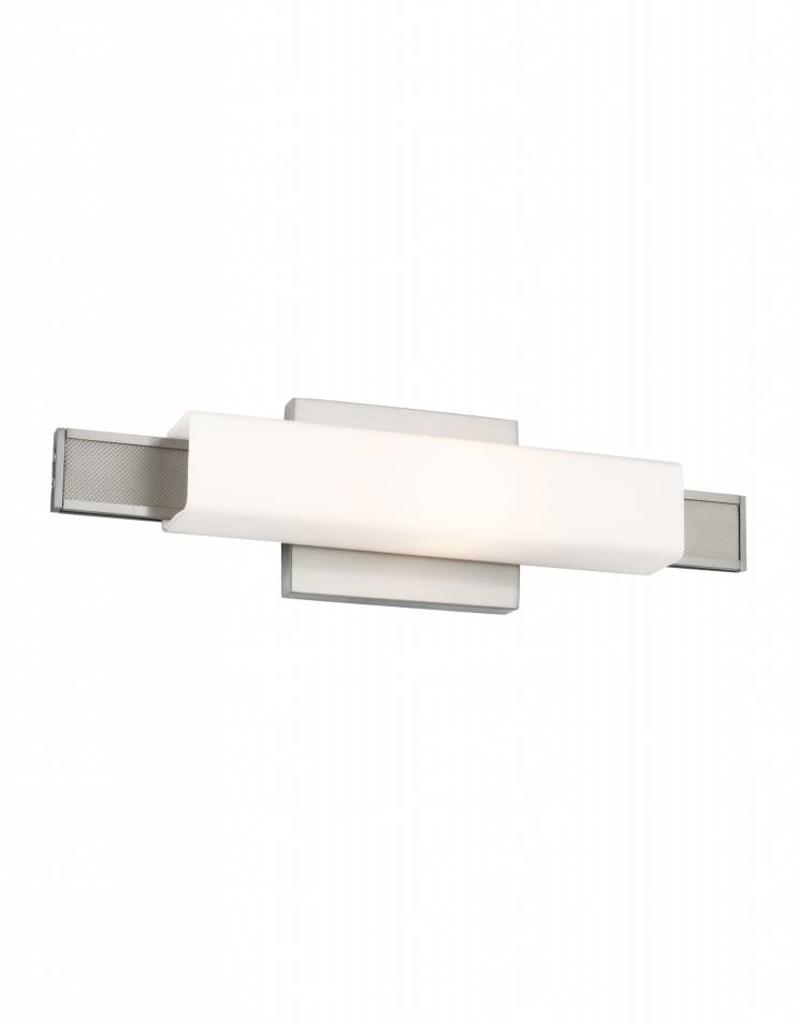Feiss Feiss Light Wall Bracket