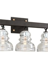 Troy Lighting Troy Lighting Menlo Park Bath Sconce