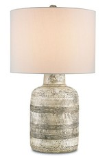 Currey & Co Paolo Accent Lamp