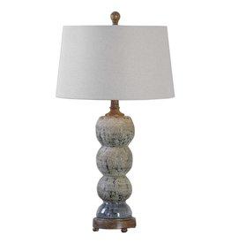 Uttermost Amelia Table Lamp
