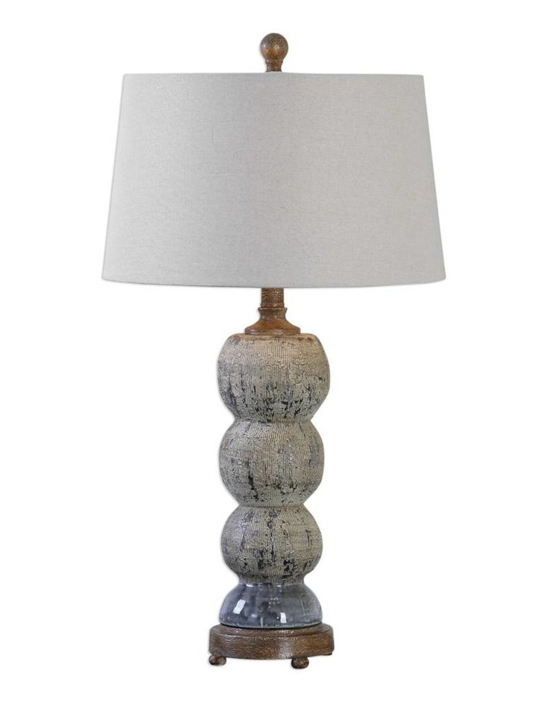Uttermost Uttermost Amelia Table Lamp
