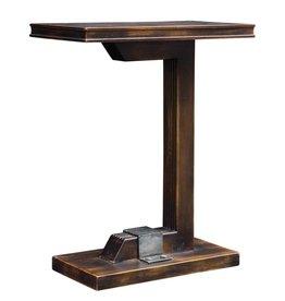 Uttermost Deacon Accent Table