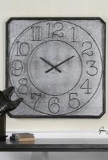 Uttermost Dominic Clock