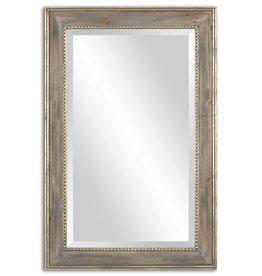 Uttermost Quintina Mirror
