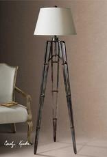 Uttermost Tustin Floor Lamp