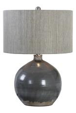 Uttermost Verdenis Table Lamp