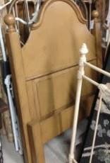 Eddy West Eddy West Twin - Tavern Bed Frame