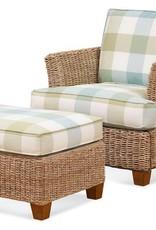 Braxton Culler Speightstown Chair
