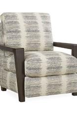 Lee Industries Chair - Burke Earth
