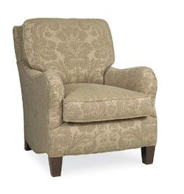 Lee Industries Chair - Heritage