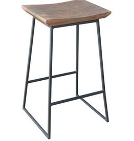 Reemka Horton Counter Stool