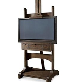 Universal Furniture Media Easel