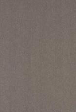Lee Industries Lee Industries Sofa - Crypton Jumper Zinc