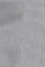 Four Seasons Ryane Sofa - Alero Cement
