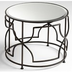 Cyan Design Rhombus Table