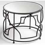 Rhombus Table