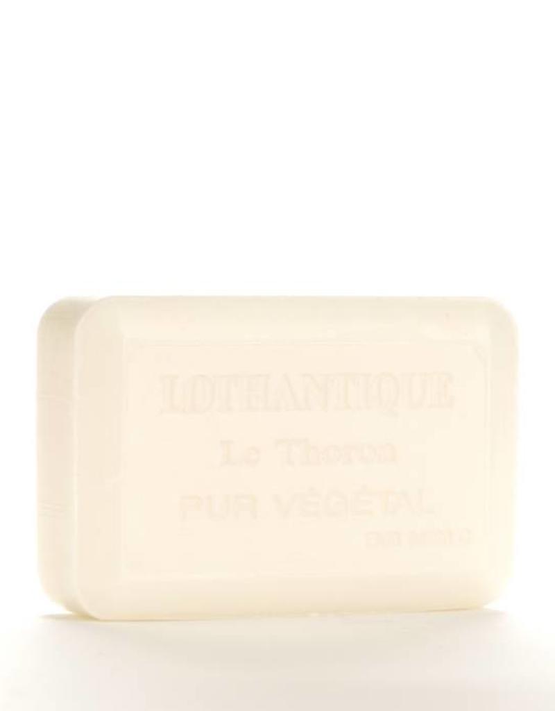 Lothantique Milk - Bar Soap