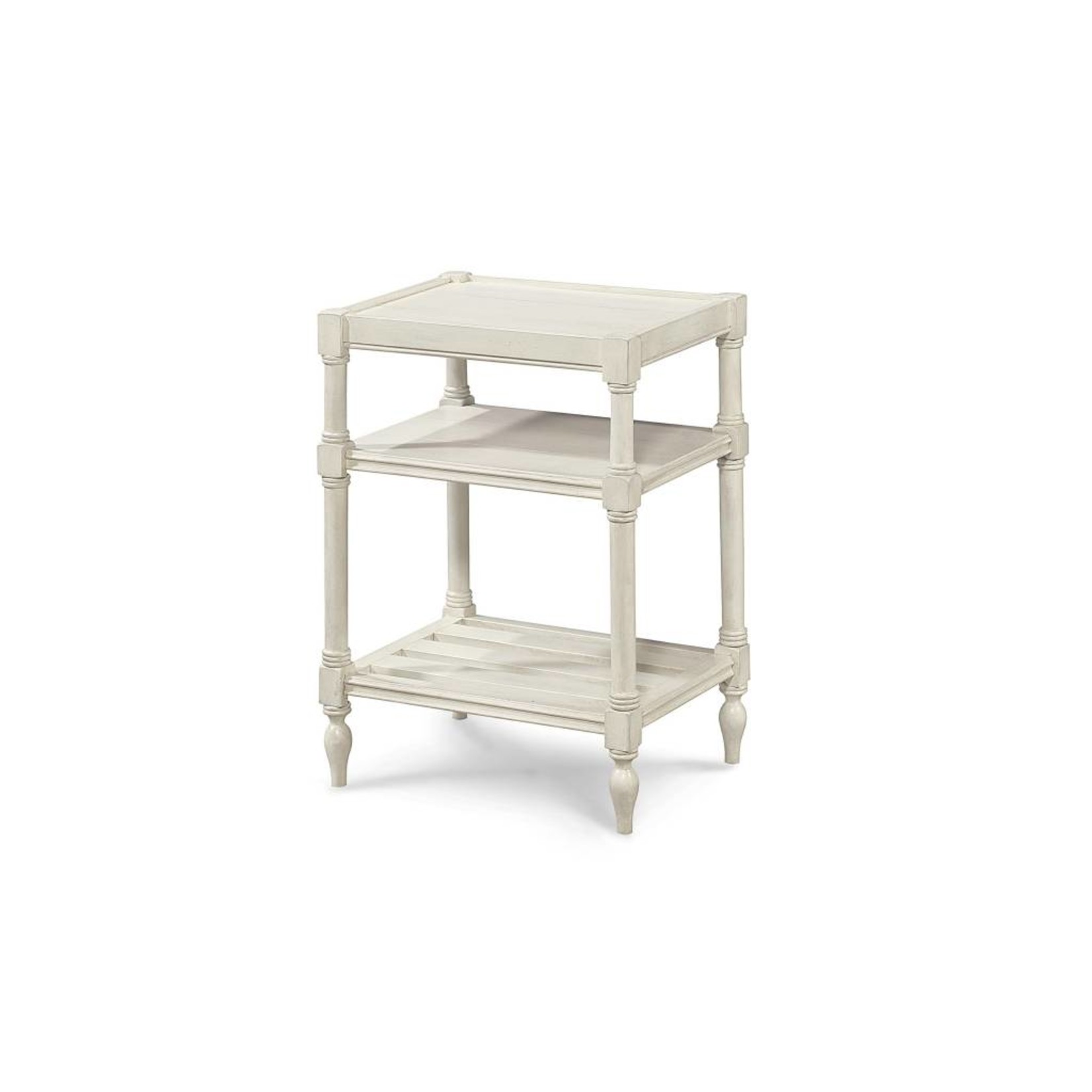 Summer Hill Chair Side Table