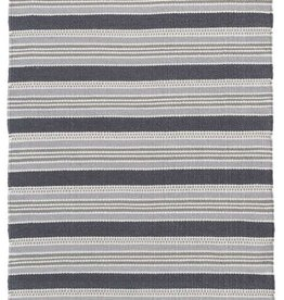 Dash & Albert Akono Indoor Outdoor Rug, 5x8