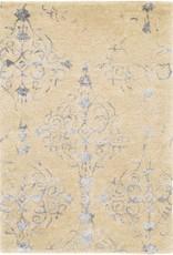 Surya Banshee 2' x 3' Rug