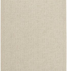 Capel Rugs Urbanite, Flax, 24x30