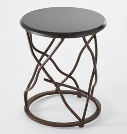 Global Views Branch Accent Table