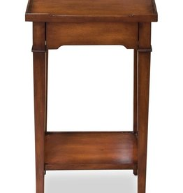 Sarreid Ltd Chelsea End Table