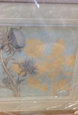 Paragon Shadow Floral