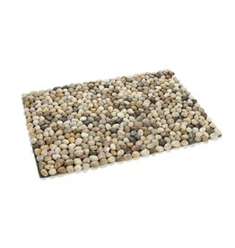 Abbott Stone Placemat