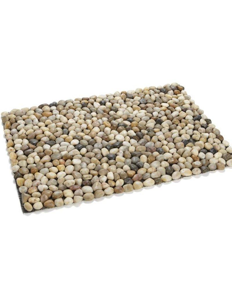 Abbott Stone Placemat